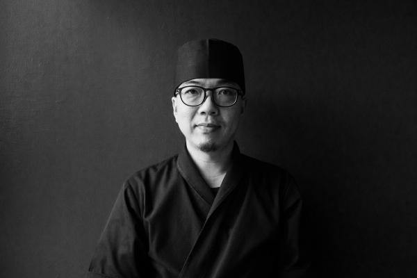 Yusuke Sasaki - OOKI PAVILLON | Japanese Izakaya | Ramen Udon Sake | BADENERSTRASSE - LETZIGRUND - ZURICH